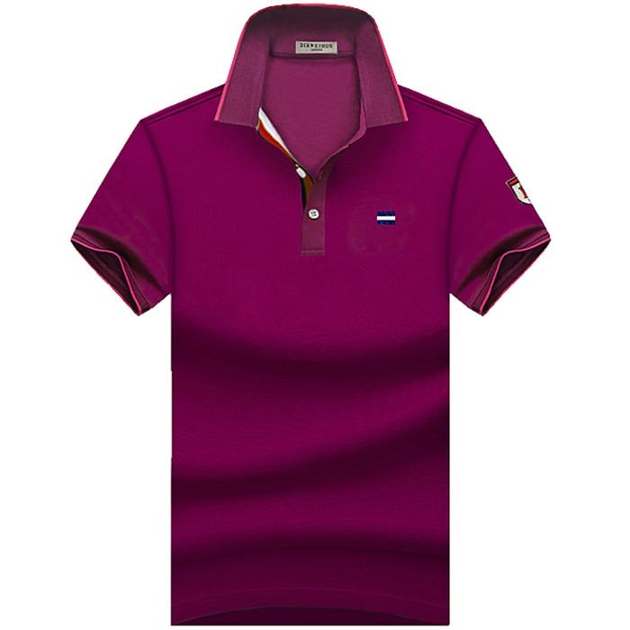 SHABIQI Brand Men shirt Men Polo Shirt Men Short Sleeve Breathable & cotton men Polo Shirt Plus Size 6XL 7XL 8XL 9XL 10XL 6