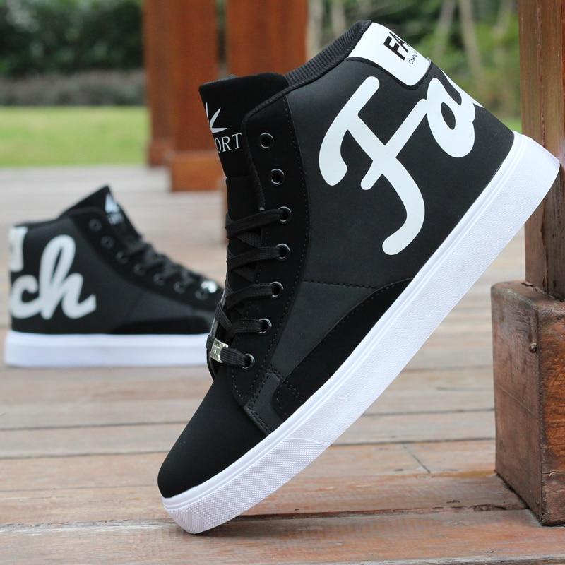 hip hop dance shoes high tops
