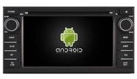 Android 6 0 CAR DVD Player Navigation FOR NISSAN JUKE ALMERA NOTE LIVINA 2014 Car Audio