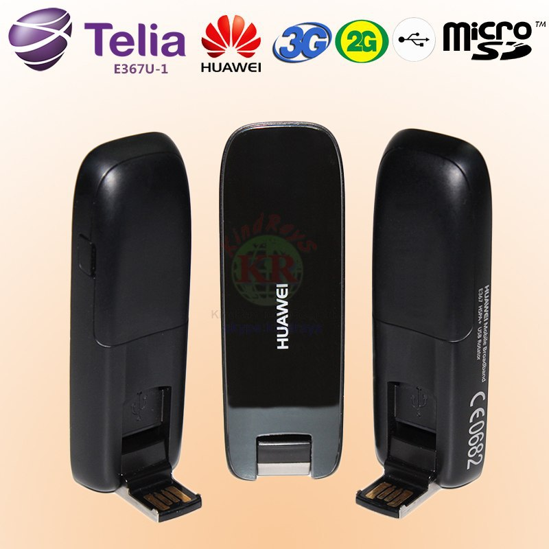 Unlock HUAWEI E367 WCDMA 3G usb Modem 3g USB dongle HSPA 3g usb stick  28 8Mbps pk e1750 e173 169 e156 e3131 e169g e369-in Networking from  Computer &
