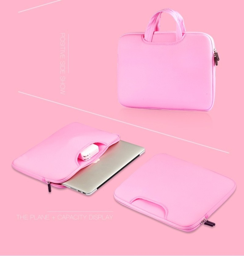 laptop bag 2-2