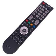 日立テレビ用の新しいリモートコントロール CLE 998 CLE 999 CLE 993 CLE 1002