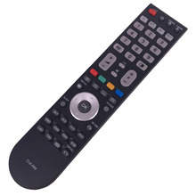 Nowy pilot do HITACHI TV CLE 998 CLE 999 CLE 993 CLE 1002