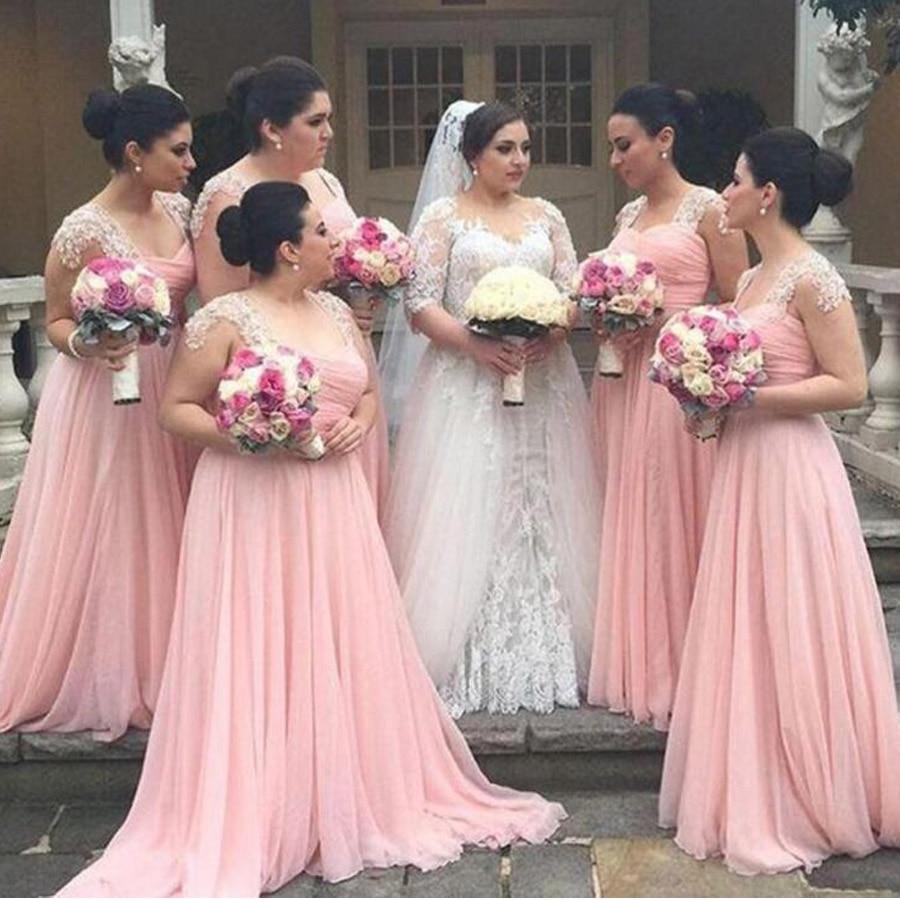 Bohemian bridesmaid dresses fashion dresses bohemian bridesmaid dresses ombrellifo Image collections