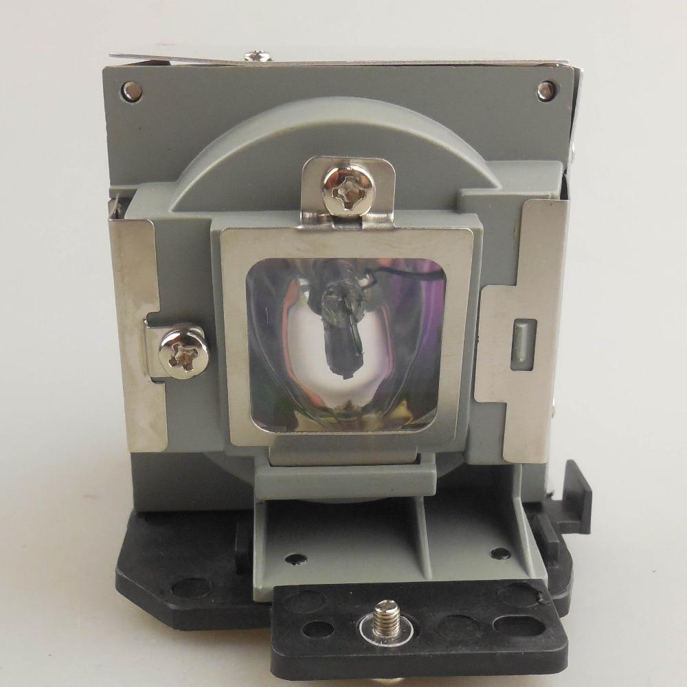 Original Projector Lamp 5J.J0T05.001 for BENQ MP772ST / MP782ST Projectors original projector lamp cs 5jj1b 1b1 for benq mp610 mp610 b5a
