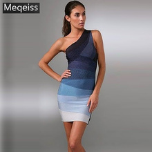 Gratuito Cheap Bandage Envío Dress Del Y Compra En Disfruta Ajq3L54R