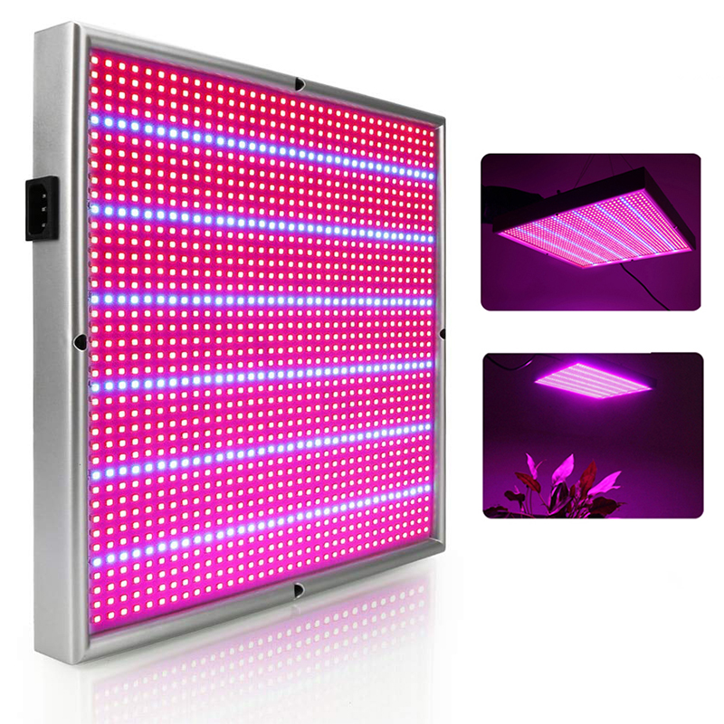1000W LED Grow Light Full Spectrum Indoor Grow Lights For Plants Veg And Flowers In Greenhouse Tent (Replaced 1000W HPS Light)