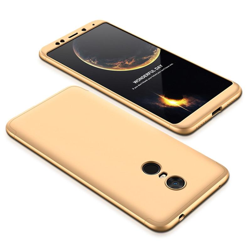Treasure Golden Case_4