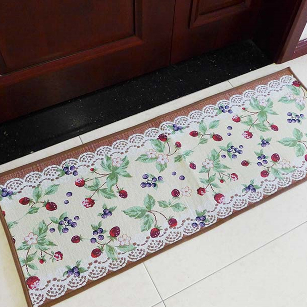 Soft Kitchen Floor Mats Popular Soft Kitchen Mat Buy Cheap Soft Kitchen Mat Lots From