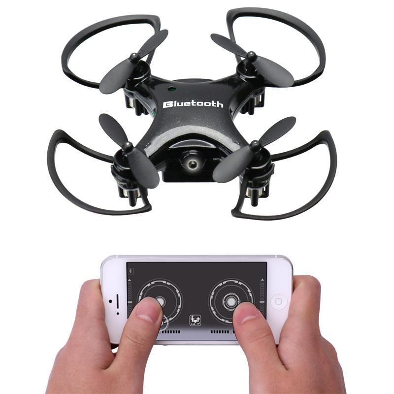 pour K700B Quadrocopter Gyro 13