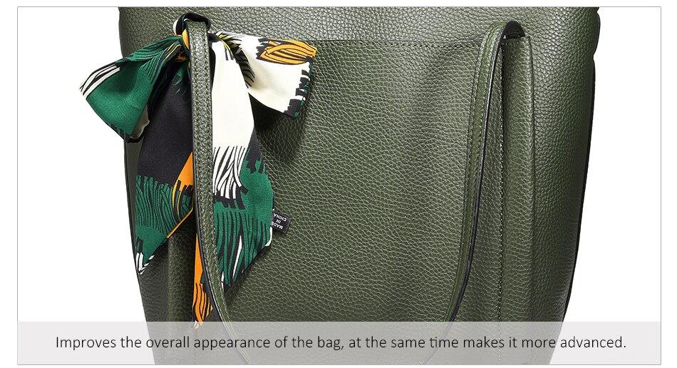 Cheap bag high quality