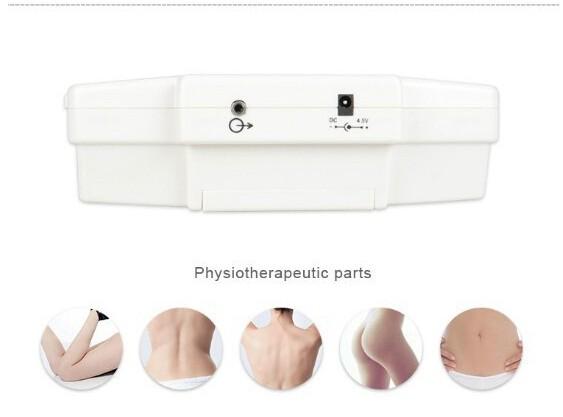 HTB17SPGLVXXXXb2XFXXq6xXFXXXa - New Full Body Muscle Stimulator & Relax Therapy Massager With 16 Massage Points