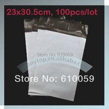 torebki (23x30.5 koperty wysyłka