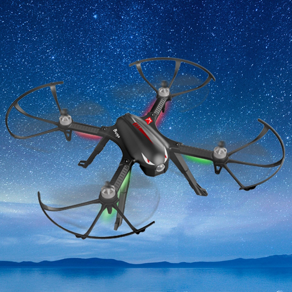 RC Drone     11111