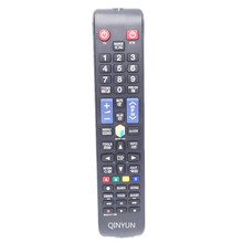 Фотография BN59-01178B LCD TV REMOTE CONTROL FOR Samsung LCD LED Smart TV and STB