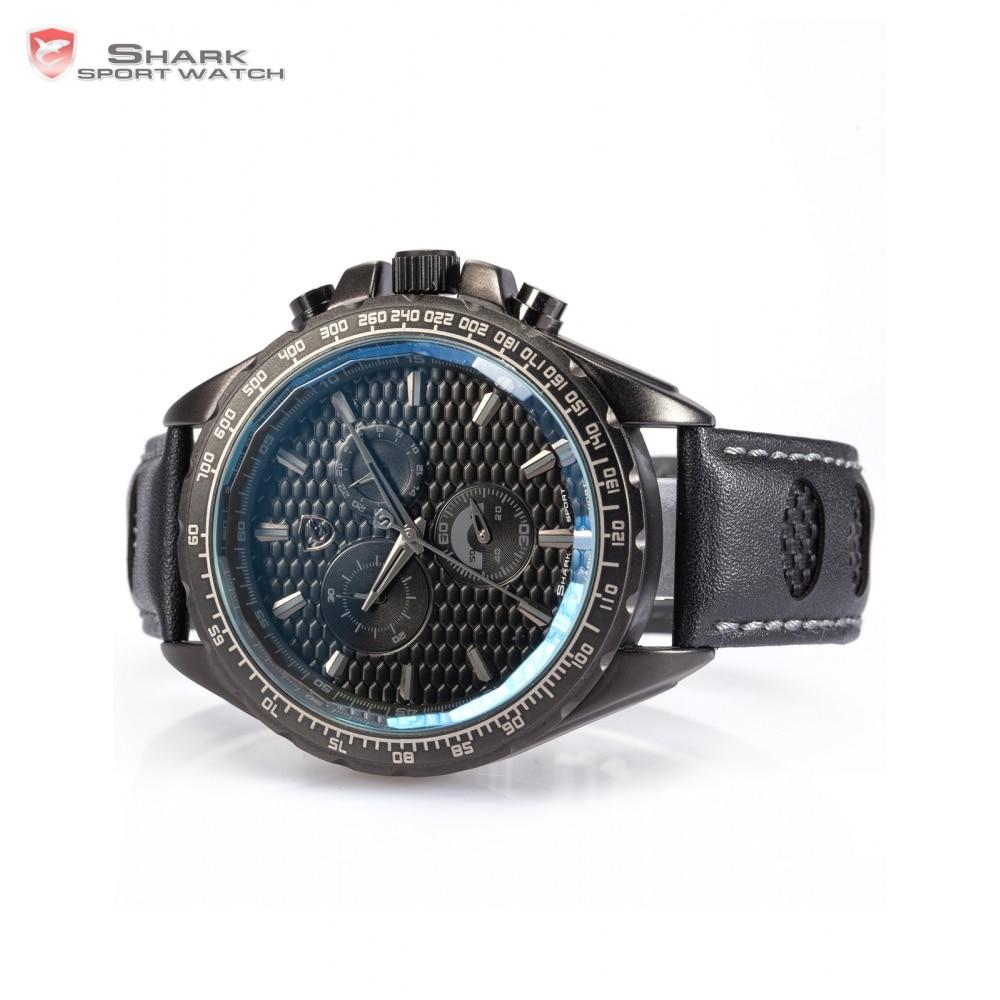 Goldenhour Mode Sport Digitale Uhr Männer Dual Time Led Alarm Chronograph Display Voller Stahl Quarz Uhren Top Marke Luxus Hochglanzpoliert Dual-display-uhren