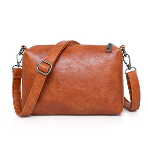 Image 3 - Luxe femmes sacs à main 4 pièces ensemble femmes Composite sac gland pendentif fourre tout sacs pour femmes grande capacité sac à bandoulière