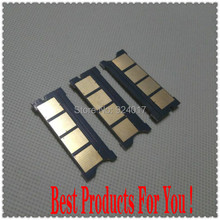 For Samsung SCX 4300 SCX 4310 SCX 4315 Printer Toner Chip For Samsung SCX4300 SCX4310 SCX4315