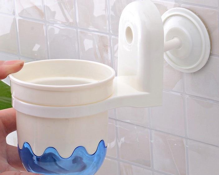 Vind inspiratie voor je toilet op abitaz