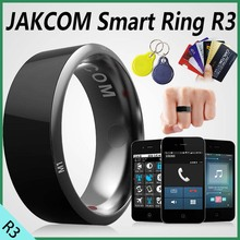 Jakcom Smart Ring R3 Hot Sale In Smart Remote Control As Android Controller Wireless Pc Remote