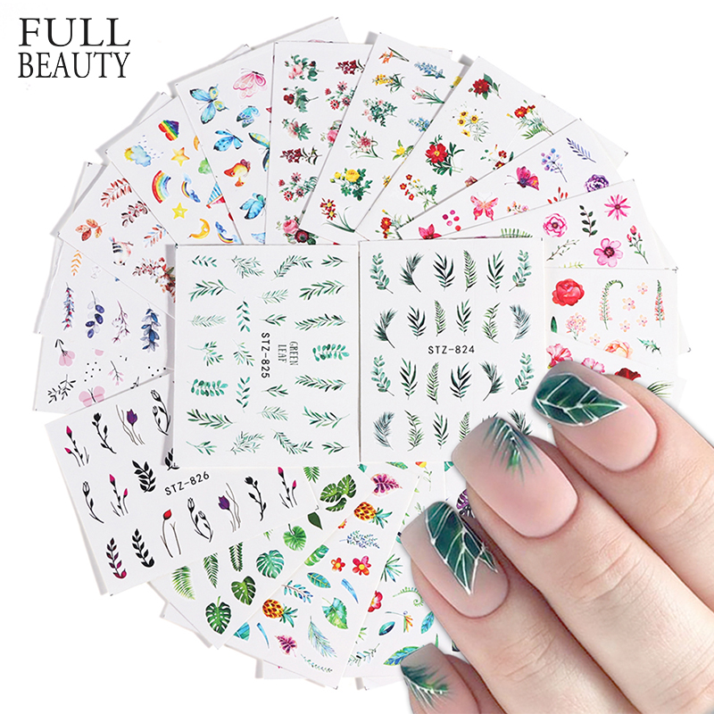 Beauty & Health Humor Ywk Silicone Stamper With Scraper Stainless Steel Nail Stamping Plates Flowers Nail Image Plate Stencil Accessories Tool