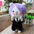 Gugure! Kokkuri-San Ichimatsu Kohina Cosplay Inugami Lovely Dolls Plush Dools Stuffed Toys Muppet