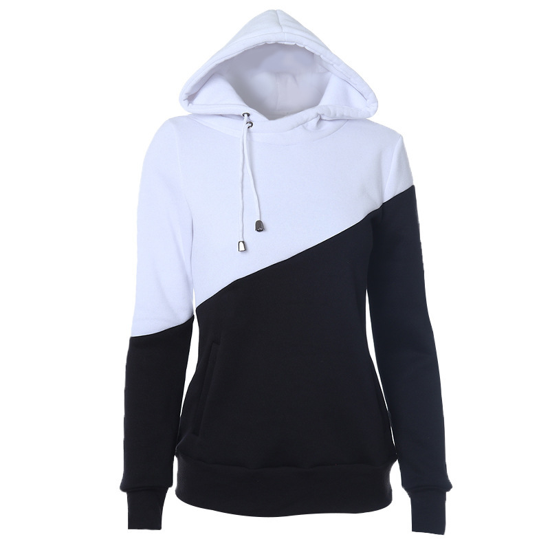 Online Get Cheap Womens Pullover Hoodie -Aliexpress.com | Alibaba ...