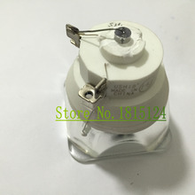 Replacement Bulb/lamp ELPLP85 for EPSON EH-TW6600,EH-TW6600W,POWERLITE HOME CINEMA 3000,POWERLITE HOME CINEMA 3500 Projectors.