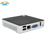 Intel Bay T Rail Quad Core Z3735FของW Indows 10