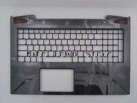 New COVER HÀNG ĐẦU Palmrest Upper Trường Hợp Đối Với Lenovo Y50-70 Y50-80 Y50 Y50P Y50P-70 AP14R000A00