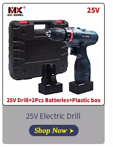 ELECTRIC-DRILL_09