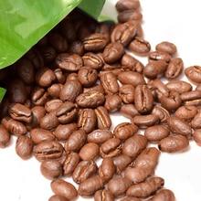 Jinqing baoshan фунт приготовленный арабика умеренный гранул бобы юньнань выпечки круглые