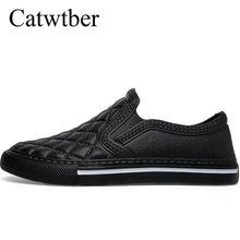 7b22ecfb1b2 Catwtber Haute Qualité Croc Hommes Casual Fermé Toe Jardin Sabots Mâle  Bande Sandales Appartements D