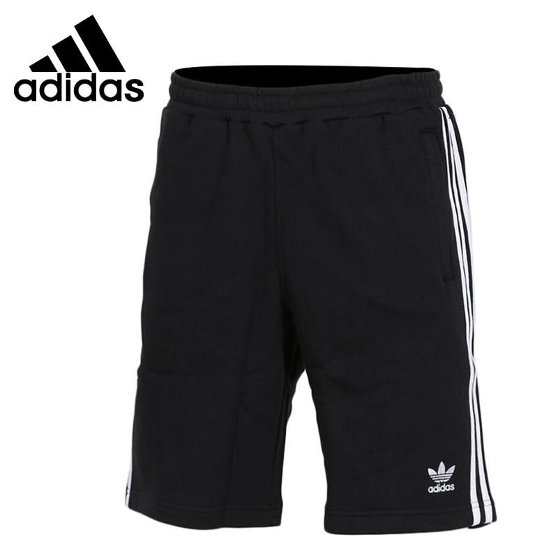 adidas sportswear man