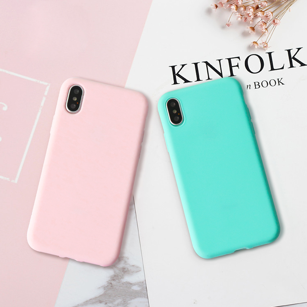 colori cover iphone x jna4e90c - jnktodaynews.com