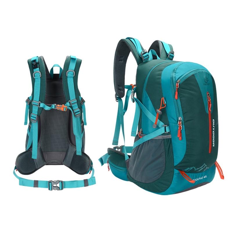 Online Get Cheap Hiking Backpacks Sale -Aliexpress.com | Alibaba Group