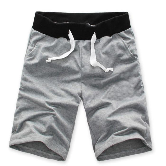 ligth-gray