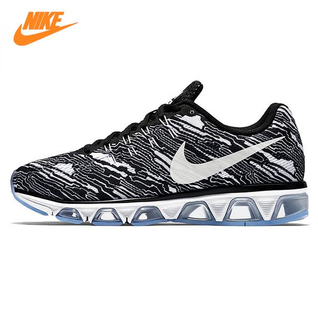 Nike Coussins Air Max Tailwind Hommes Coussins Nike D'Air De Camouflage Chaussures dc7845