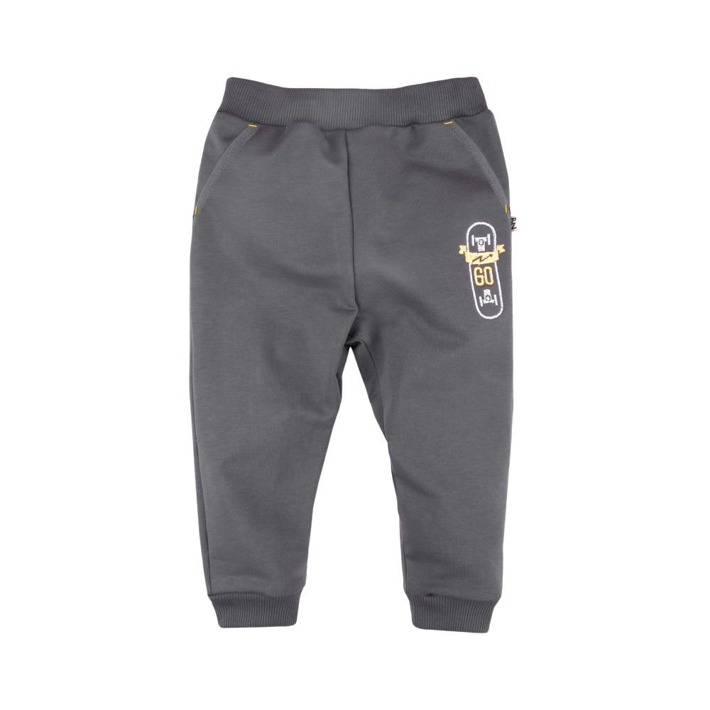 Pants for boys Bossa Nova 485B-467 kid clothes children clothing pants bossa nova for girls 485b 464m children clothes kids clothes