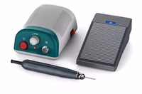 Switch Digital Speed Display 5000rmp dental micromotor brushless