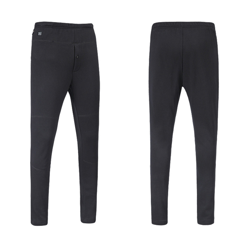 ZYNNEVA-Men-Women-Hiking-Heating-Warm-Pants-Camping-Climbing-Fishing-Heated-Pants-Outdoor-Wear-resisting-ElasticTrousers (5)