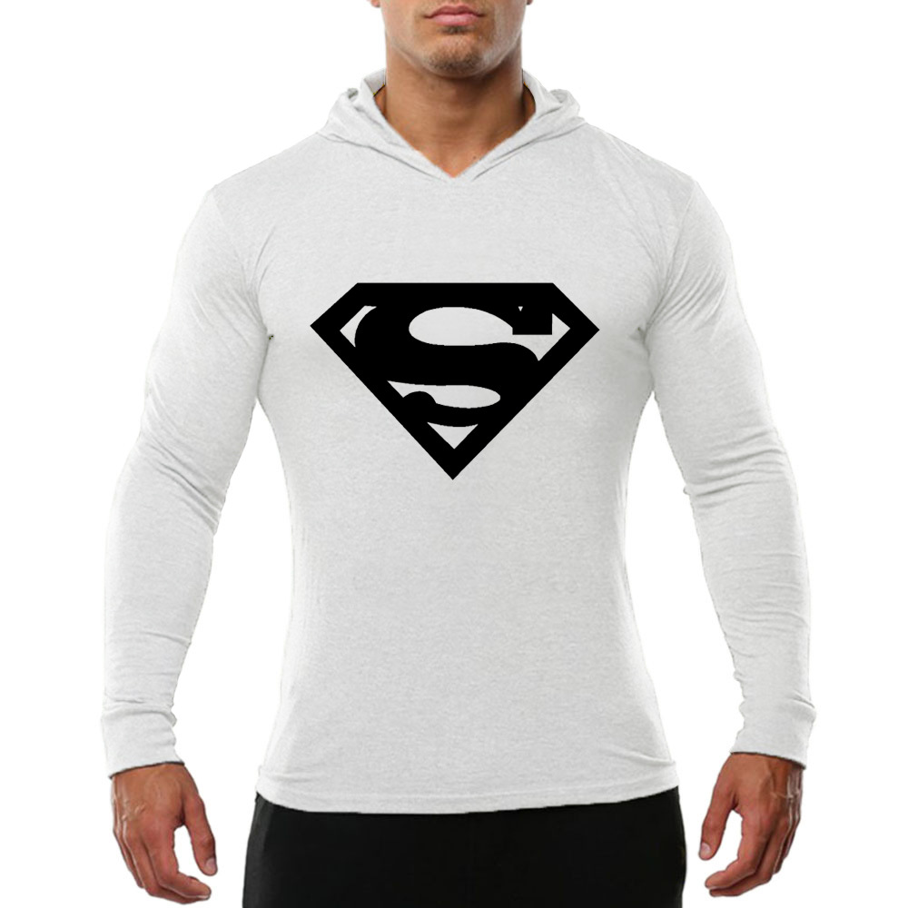 xiaosa-netballer: billige kaufen marke kleidung sweatshirts