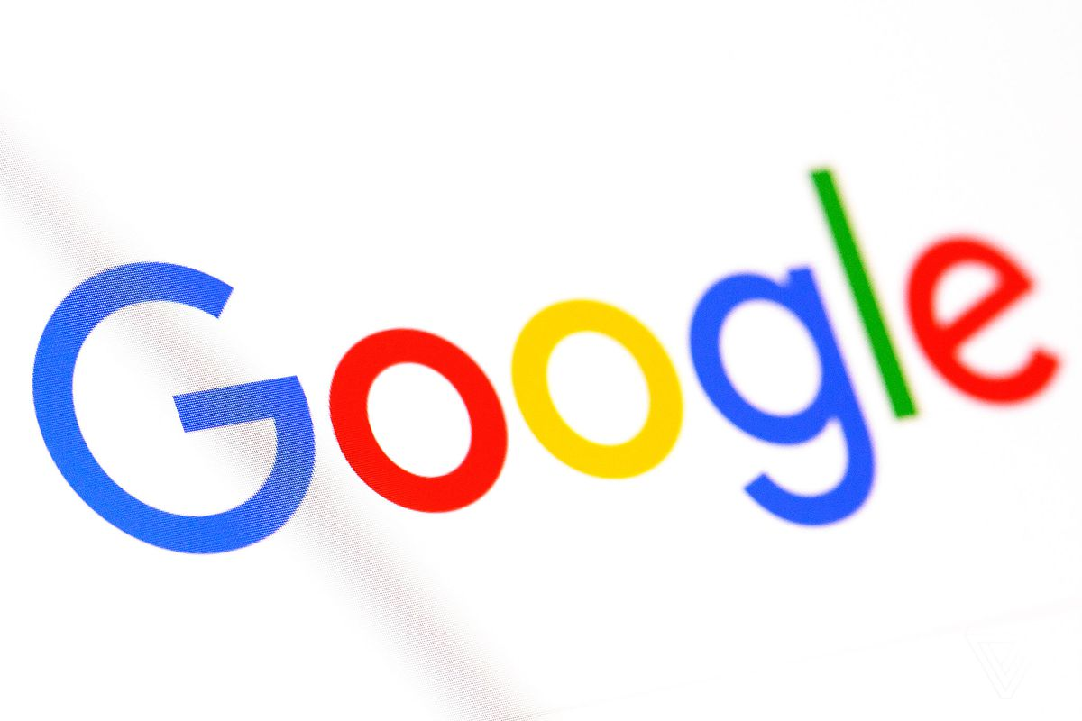 Debian 9快速开启Google BBR的方法,实现高效单边加速