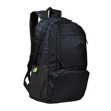 Складной рюкзак для путешествий и альпинизма на открытом воздухе