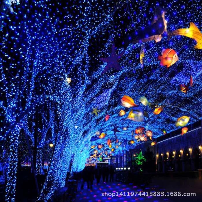 spot de noel outdoor christmas laser lights/mini laser spot light show  spot de noel