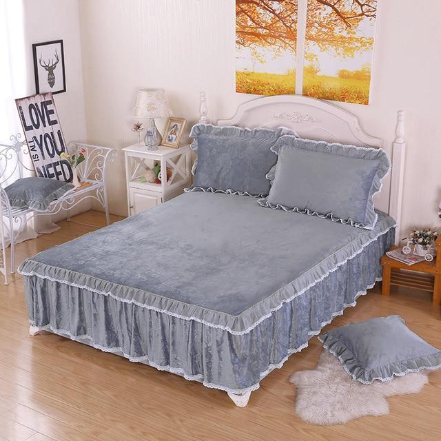 venta de ropa de cama