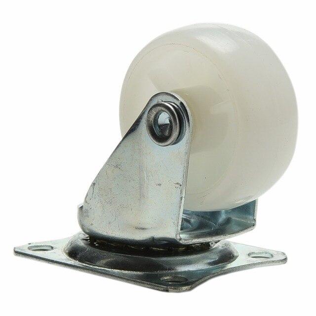 Roue universelle pour voiture smart robot omni roue tir roulette de meuble 1 pcs haute qualit - Roulette ancienne pour meuble ...