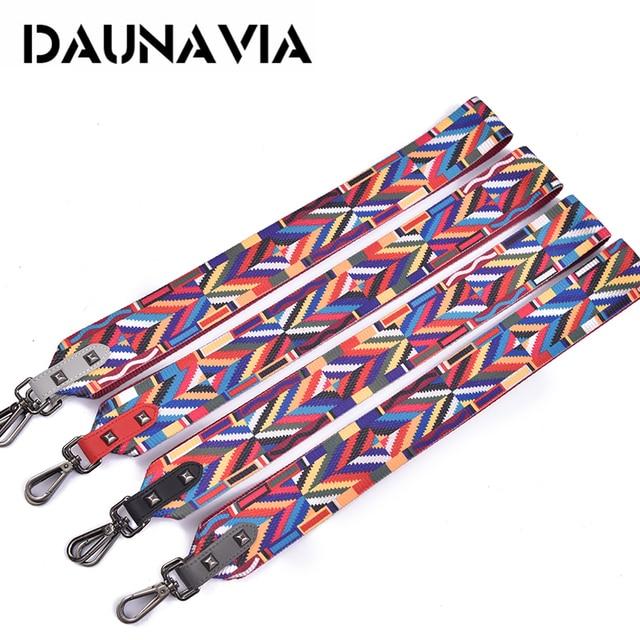 Belt Handbags Strap Wide Shoulder Bag Replacement Handbag Accessory Bags Parts Adjule