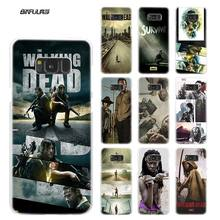 Buy walking dead cell phone case and get free shipping on