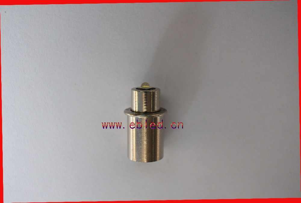 Eblcl 2 Cell C Or D Maglite Bright Led Upgrade Bulb 280 Lumens 3v Small Cover Led Upgrade Bulb Led Bulb Ledmaglite Led Upgrade Aliexpress